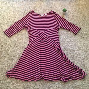 ECI Dresses - ECI New York Dress